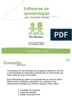 softwares_apresentacao