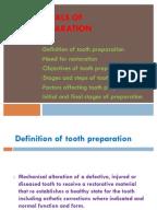the ptsd workbook third edition simple effective