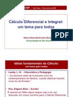 calculoparatodos