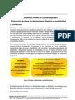 Contenido y Facilitadores-MCC
