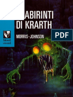 01. .I.labirinti.di.Krarth.[by.dirk06]