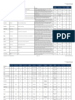 Phone System Comparison Chart 2011