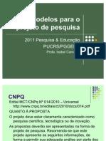 2011-Modelos-projeto-de-pesquisa1 (1)