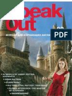 SpeakOut 2010-06 (82)