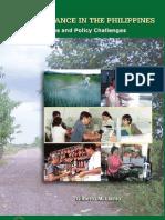 pidsbk05-ruralfinance