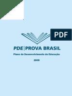 materialprovabrasil-3asemanaabril-090618214015-phpapp02