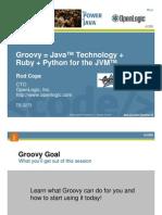 OpenLogic.groovy