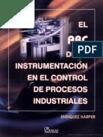 abc de la instrumentación
