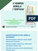 KITAR SEMULA HANDPHONE2