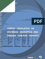 LEGISLACAO_2008_PREDIOS_PUBLICOS