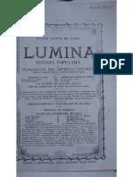 V. Diamandi, Comune Armânesci Din Epir - Aminciu (Meţova)