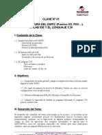 Información Teórica Clase Nº 01