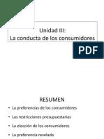 Capitulo III_conducta de Los ores (1)