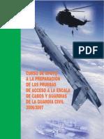 Francés UDs 1-2-3