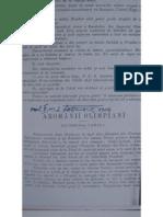 Vasile Papa Ianuși, Aromânii Olimpiani (1)