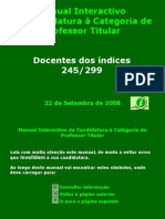 Anx 01 DGRHE Manual Conc Prof Titular Especial 2008