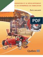 developpement_de_produits