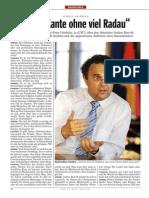 Spiegel-Gespräch