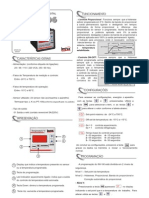 Manual INV 0631