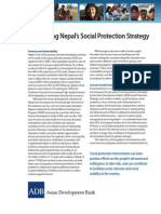 NEP Social Protection (1)
