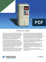 Brochure F7