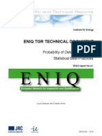 ENIQ Report 41