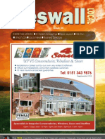 Heswall Local Aug 2011