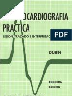 dubin dale - electrocardiografia practica 3ª ed