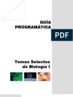 TEMAS_SELECTOS_BIOLOGIA1