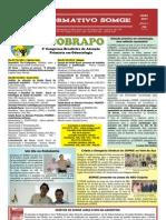 Jornal Somge-Junho 2011