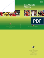 to General RFEF 2011-2012