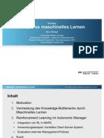 T8_AdaptivesMaschinellesLernen_Vortrag_02