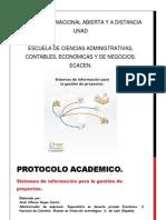 Protocolo_Curso_SIGP