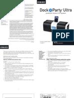DP-900_IB