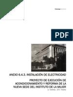 Manual Elect Rico 2