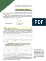 1bach c2u2 Quimica Organica