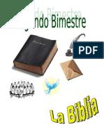 Religión2
