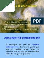1.El_concepto_de_arte