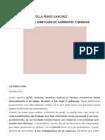 Funciones Director v CICLO 2 Prof
