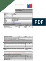 Copia de Diagnosticos Comunales