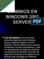 dominios-en-windows-2003-server-1220838475344065-8