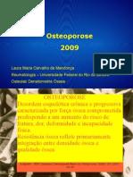 AULA_osteoporose_2010_7_periodo[1]