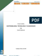 Guia Publicacion Articulos Revista Sostenibilidad(1)