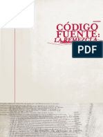 Codigo Fuente La Remezcla