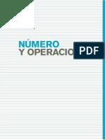 3ero_matematicas
