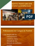 aula6_Policiamento_Montado