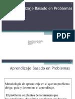 ABP presentacion