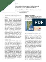Origin and Hydro Geochemistry of Boiling Mud Pots