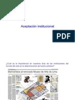 obraarte-actualidad-110501024611-phpapp01