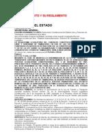 Ley de Transito Reformas[1]